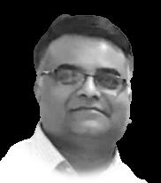 Arun Punhani
