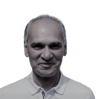 Rajiv Chaudhuri