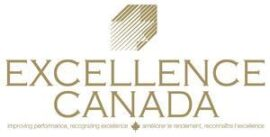 TSI Partners with Excellence Canada