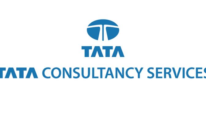 TSI Partners with TCS