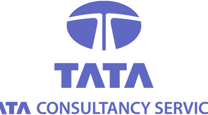 TSI Partners with TCS