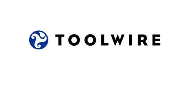 TSI Partners with TILE