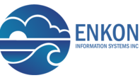 TSI and ENKON enter a strategic alliance