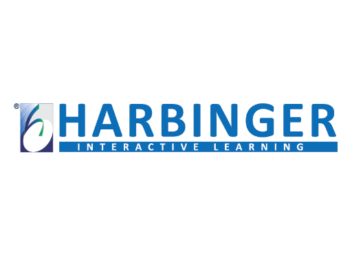 Harbinger Systems and TSI tie up to advance to Next Gen Learning and Development