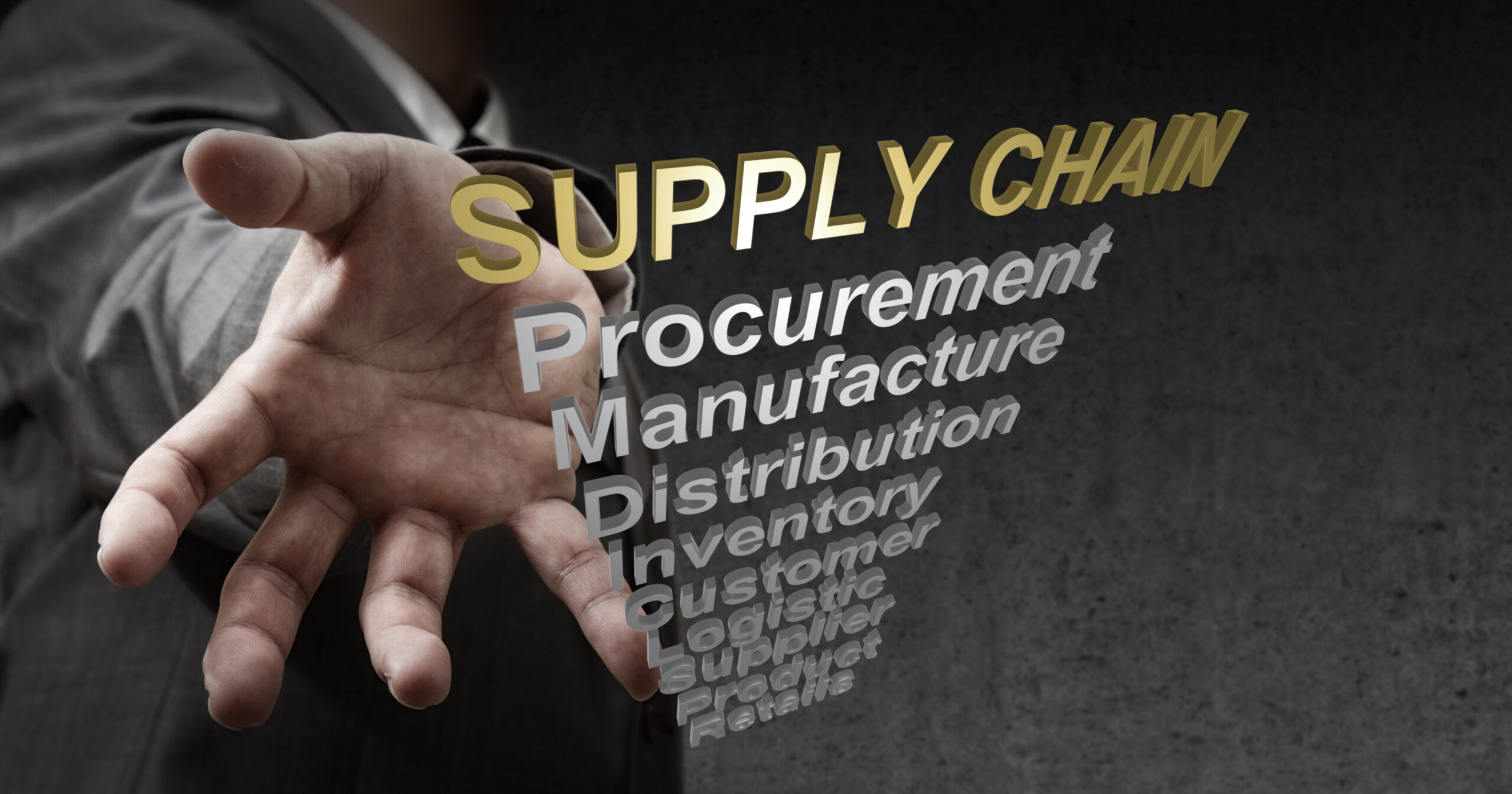 In the market for Procurement Software? Here's a quick guide to help you evaluate your options