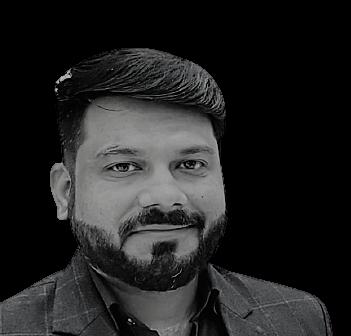 Mudit Kumar